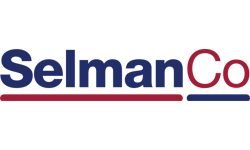 Selman Co. Logo